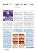 YAPAY B‹YOLOJ‹ - Page 5