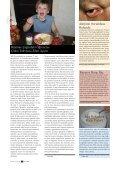 YAPAY B‹YOLOJ‹ - Page 7