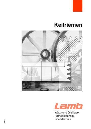 keilriemen. Black Bedroom Furniture Sets. Home Design Ideas