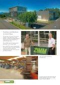 Katalog Verzahnungsteile 01/09 PDF, 24.5 MB - Max Lamb GmbH ... - Seite 4