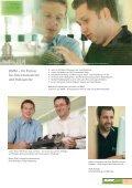 Katalog Verzahnungsteile 01/09 PDF, 24.5 MB - Max Lamb GmbH ... - Seite 5