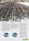 Katalog Verzahnungsteile 01/09 PDF, 24.5 MB - Max Lamb GmbH ... - Seite 7