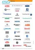 Industrie-Stoßdämpfer Gesamtkatalog - Max Lamb GmbH & Co. KG - Seite 2