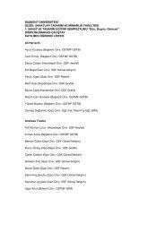 Çalıştay katılımcı öğrenci listesini PDF formatında indirmek için