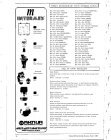 TESİSflT . - TMMOB Makina Mühendisleri Odası Arşivi - Makina ... - Page 6