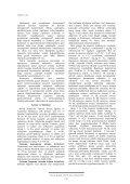 Abdominal Aort Cerrahisinde İntravenöz Aminoasit ... - Van Tıp Dergisi - Page 2