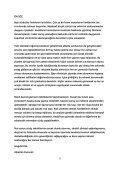 MOTOSİKLET SÜRÜŞ TEKNİKLERİ - Motorcuyuz.com - Page 2