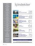 Benchmarking Uygulamalar›n›n Örgüt Performans› Üzerindeki Etkileri - Page 6