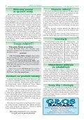 gazetta raciaz nr 205 - 3 - Page 2