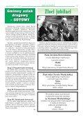 gazetta raciaz nr 205 - 3 - Page 3