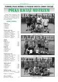 gazetta raciaz nr 205 - 3 - Page 4