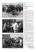 gazetta raciaz nr 205 - 3 - Page 5