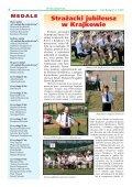 gazetta raciaz nr 205 - 3 - Page 6