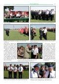 gazetta raciaz nr 205 - 3 - Page 7