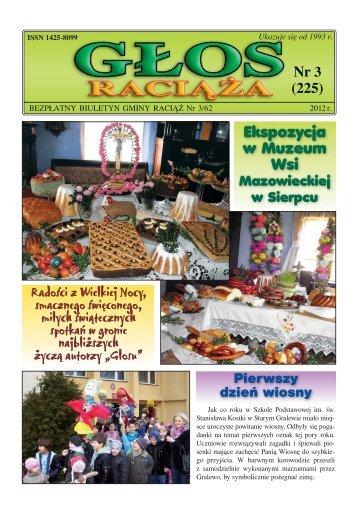 gazetta raciaz 225-1.QXD_gazetta raciaz nr 6-192 - 2.QXD