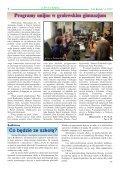 gazetta raciaz 225-1.QXD_gazetta raciaz nr 6-192 - 2.QXD - Page 4