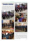 gazetta raciaz 225-1.QXD_gazetta raciaz nr 6-192 - 2.QXD - Page 6