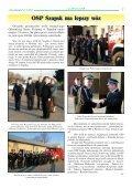 gazetta raciaz 225-1.QXD_gazetta raciaz nr 6-192 - 2.QXD - Page 7
