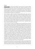 Table des matières - Fédération suisse des producteurs de céréales - Page 4