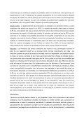 Table des matières - Fédération suisse des producteurs de céréales - Page 5