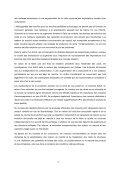 Table des matières - Fédération suisse des producteurs de céréales - Page 6