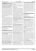 Sumaya Farhat-Naser - Herrnhuter Missionshilfe - Page 3