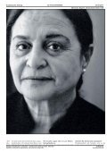 Sumaya Farhat-Naser - Herrnhuter Missionshilfe - Page 4
