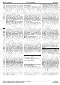 Sumaya Farhat-Naser - Herrnhuter Missionshilfe - Page 5
