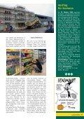 Endlich wieder um die Ecke einkaufen Optimale neue - Differdange - Seite 5