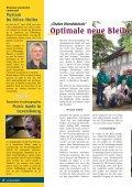 Endlich wieder um die Ecke einkaufen Optimale neue - Differdange - Seite 6