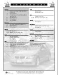 National Capital Chapter BMW Car Club of America January ... - Page 2