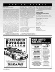 National Capital Chapter BMW Car Club of America January ... - Page 7