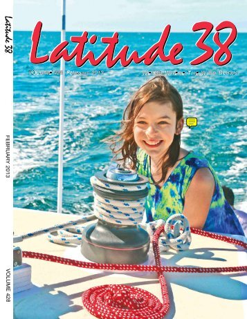 February eBook all pages - Latitude 38