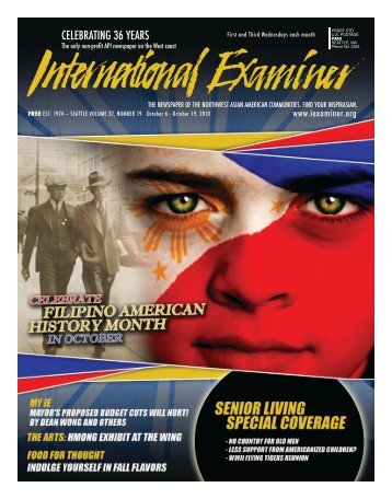 3719 - The International Examiner