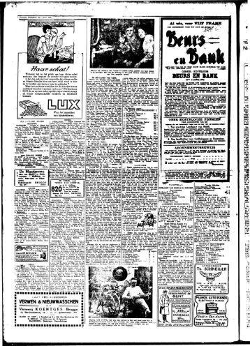 1926_11_07.pdf