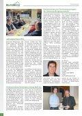 MitteilungsblAtt - Burgberg - Seite 2