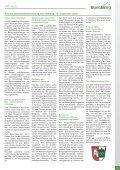 MitteilungsblAtt - Burgberg - Seite 3