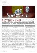 Download - Financial Times Deutschland - Seite 4