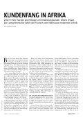 Download - Financial Times Deutschland - Seite 7