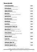 111127 - Speisekarte _Homepage_ - Gasthof Pension Post - Page 4