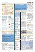 Froue- Gga ee - Evangelisch-reformierte Kirchgemeinde ... - Seite 5