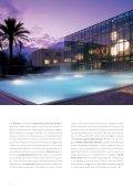 Piacevole accoglienza Atmospheric accommodation - Meraner Land - Page 4