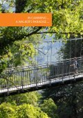 Piacevole accoglienza Atmospheric accommodation - Meraner Land - Page 6