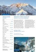 Download - Extranet der Berchtesgadener Land - Seite 2