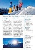 Download - Extranet der Berchtesgadener Land - Seite 4