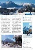 Download - Extranet der Berchtesgadener Land - Seite 7