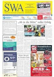 Ausgabe B, Kreuztal, Hilchenbach, Netphen (6.49 MB)