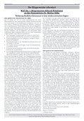 Faschingsumzug in Waischenfeld - Seite 2