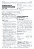 Faschingsumzug in Waischenfeld - Seite 5