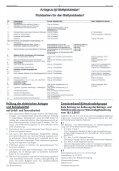 Faschingsumzug in Waischenfeld - Seite 6